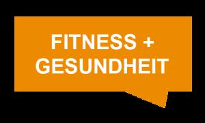 TVH GYMWELT Fitness + Gesundheit