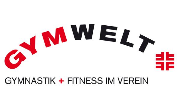 TV Huchenfeld Gymwelt Logo