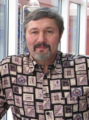 TV Huchenfeld Natursport Wandern Übungsleiter: Horst Mitschele