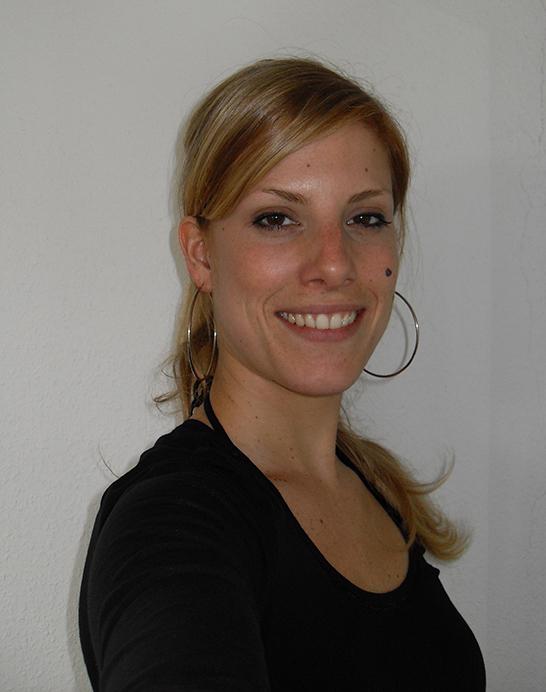 TV Huchenfeld Inspiration Jazz- und Showtanzgruppe Übungsleiterin: Jasmin Zinner
