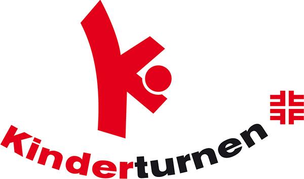 TV Huchenfeld Kinderturnen