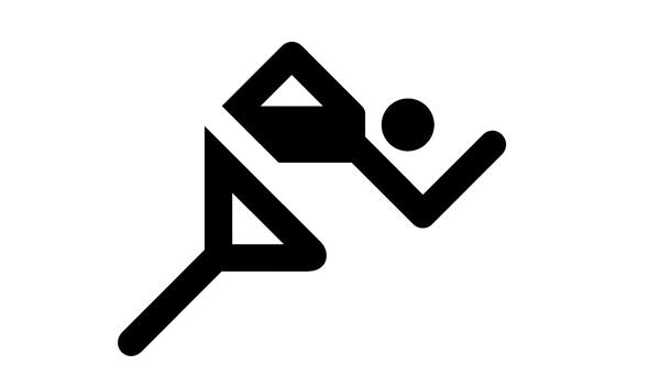 TV Huchenfeld Leichtathletik