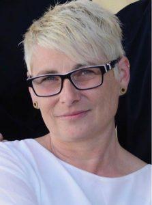 Diana Habmann