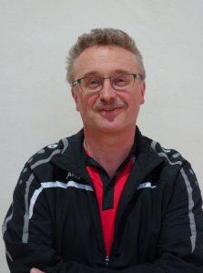 Harald Schweizer