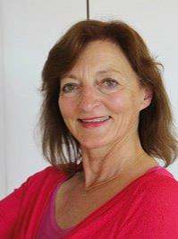 TV Huchenfeld Functional Training Übungsleiterin Sonja Eitel