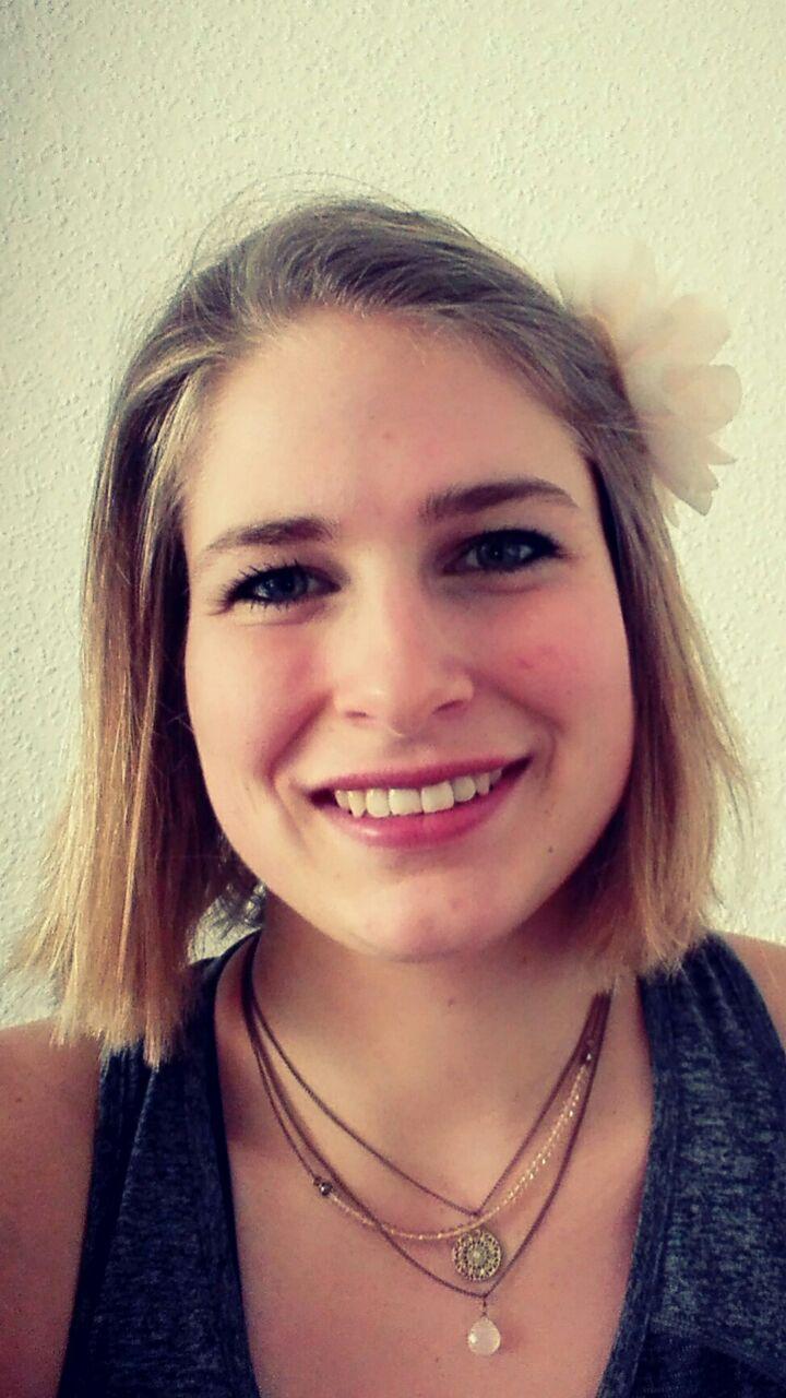 TV Huchenfeld Kinderturnen für Jungen ab 6 Jahren Übungsleiterin Jennifer Schneider